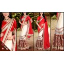 Bollywood Replica - Designer Multicolour Saree - KT-3043-A