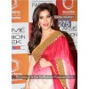 Bollywood Replica - Sophie Beautiful In Off-white and Red Saree- 275 (CM-Vol-7)