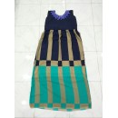 Bollywood Inspired - Ready-Made Designer Multi-Colour Fancy Kurti - Taffri-2