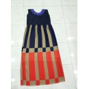 Bollywood Inspired - Ready-Made Designer Multi-Colour Fancy Kurti - Taffri-5
