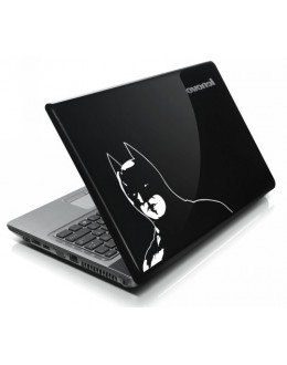 LAPTOP STICKER - Batman