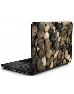 LAPTOP STICKER - Stone
