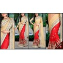 Bollywood Replica - Designer Multicolour Saree - KT-3039-E