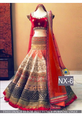 Image result for beautiful lehenga design