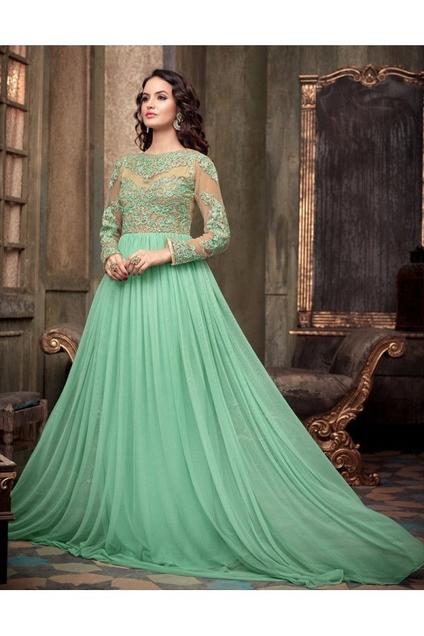 b5137b1be7 eid-special-party-wear-sea-green-gown-305-a147527-600x900a.jpg