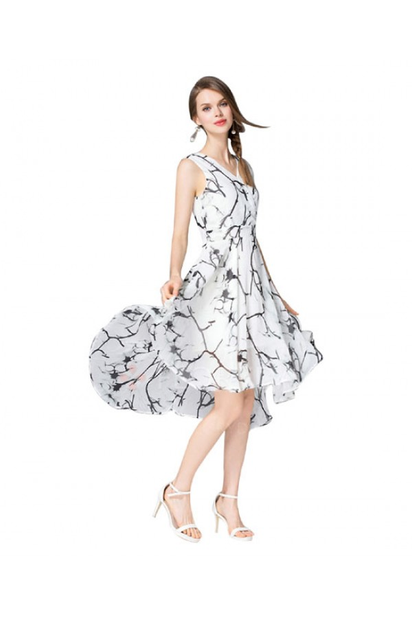 86ade8acfd4 party-wear-white-printed-western-dress-102050-45378-600x900a.jpg