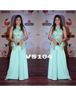 Buy Online Bollywood Style Dresses at Cheap Rates India