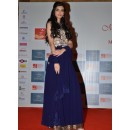 Bollywood Replica - Diana Penty in Beautiful Georgette Blue Anarkali Suit - 1048 (CM-Vol-3)