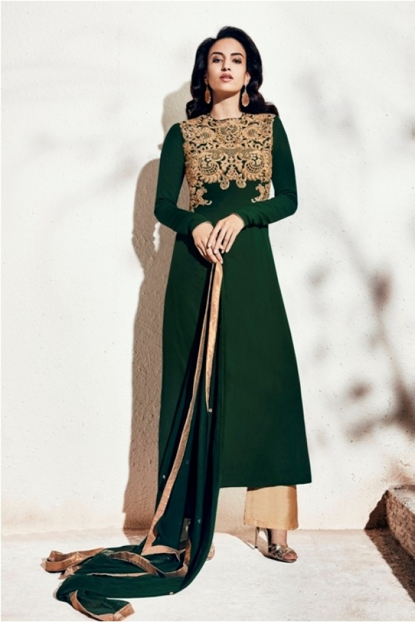 01552aa735 party-wear-georgette-green-palazzo-suit-1007-a-44527-600x900a.jpg
